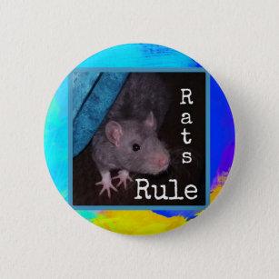 Ratten Regel Accessoires Zazzlebe