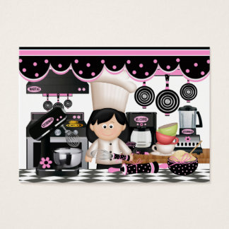 De la carte de cuisine - SRF