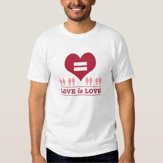 Blader door onze Gay Pride Tshirts en personaliseer met jouw tekst.