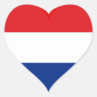 De Liefde van Holland