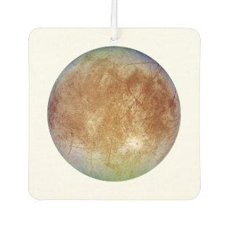 De MAAN EUROPA (zonnestelsel) ~~.png van de Luchtverfrisser