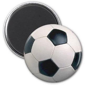 De Magneet van de Bal van het voetbal