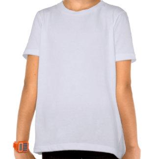 DE MEISJES BESLISSEN! Volleyball T Shirt