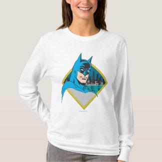 De Mislukking van Batman T Shirt