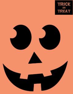 Halloween Gebruiken.Halloween Zak Cadeaus Zazzle Be