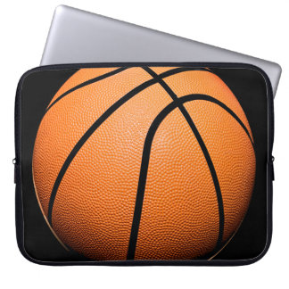 De Producten van het basketbal Computer Sleeve