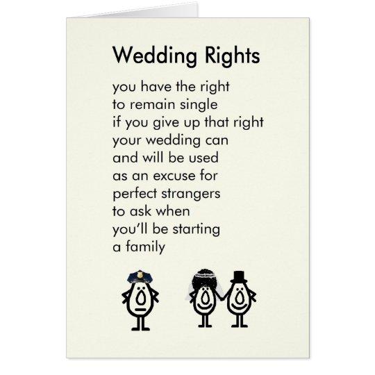 Gedichten huwelijk liefde ut belbin