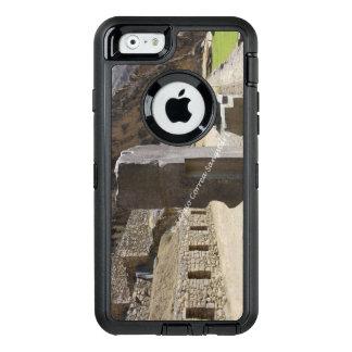 De Reeks van de Verdediger van iPhone van OtterBox