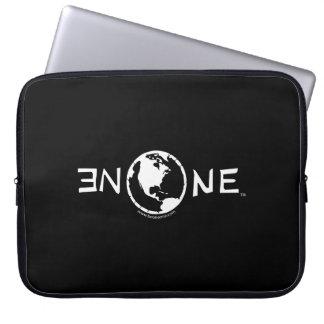 De Sleeves van één Één Computer