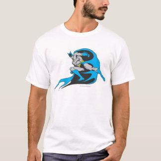 De Sprongen van Batman T Shirt