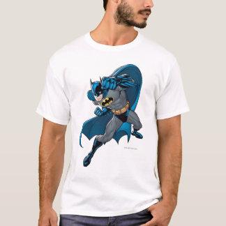 De Stempel van Batman T Shirt