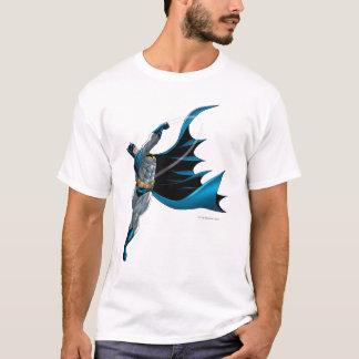De Stempel van de Schommeling van Batman T Shirt