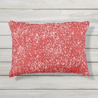 De stoel-spons-Verf van OUTDOOR-Pillows_Rocking Buitenkussen