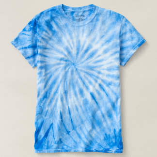 De stropdas-Kleurstof van de Cycloon van het T Shirts