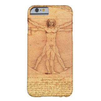 De Studie van de Anatomie van Leonardo da Vinci