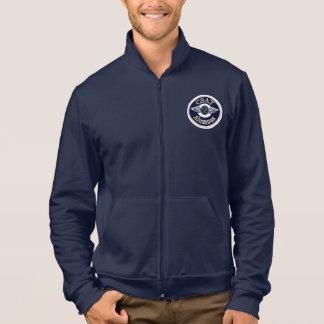 De Sweater van de Oudstudent CSAT