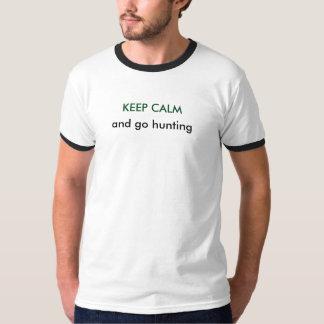 De T-shirt van het citaat