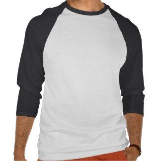 De T-shirt van Miglia van Mille
