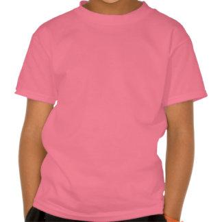 De T-shirts en de Giften van het Meisje van de kar