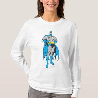 De Tribunes van Batman T Shirt