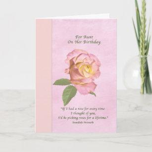 Verjaardag Tante Cadeaus Zazzle Be