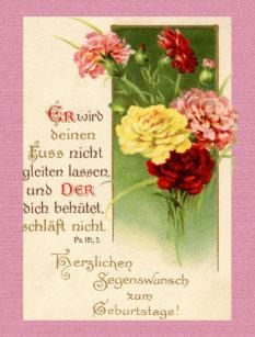 Duitse Verjaardagskaart Kaarten Zazzle Be