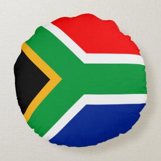 Zuid afrika sierkussens kussens online kopen for Lang rond kussen