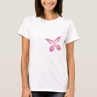de voorlichtingsmaand van borstkanker t shirt