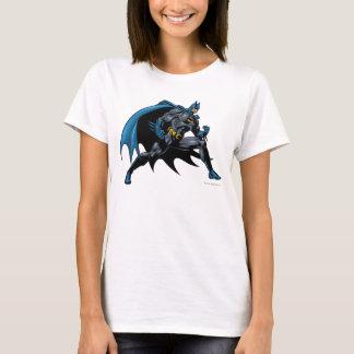 De Vuisten van Batman T Shirt