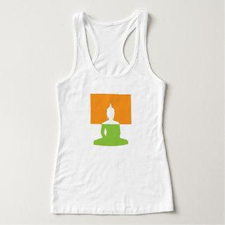 Débardeur Bouddha