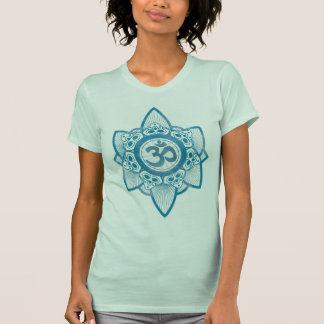 T-shirts yoga sur Zazzle