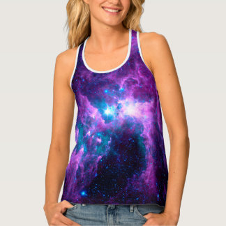 Débardeur Eta Carinae