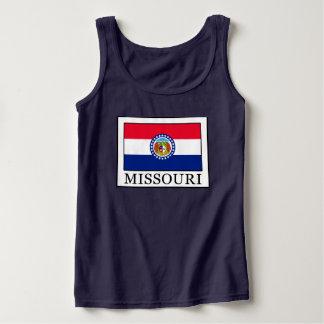Débardeur Le Missouri