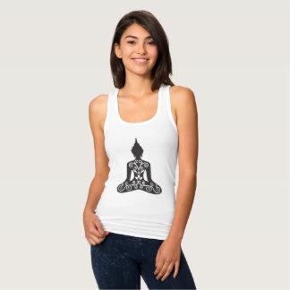 Débardeur Réservoir de Bouddha