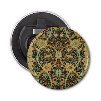 Décapsuleur Conception d'impression d'art de tapis de Perse de