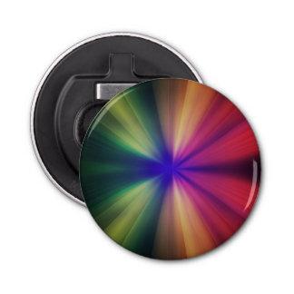 Décapsuleur Éclair spectral