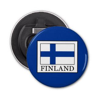 Décapsuleur La Finlande