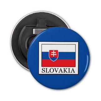 Décapsuleur La Slovaquie
