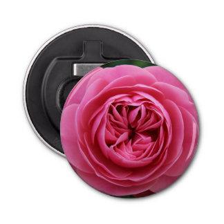 Décapsuleur Rose Macro