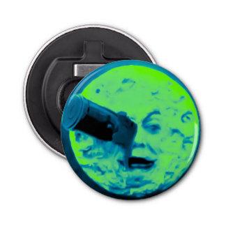 Décapsuleur Un voyage à la La Lune Martien de dans de Le
