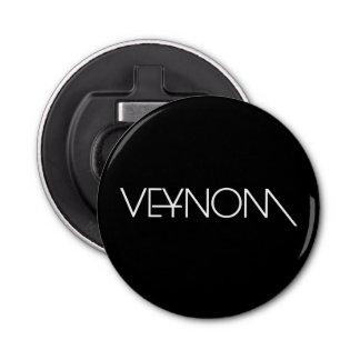 Décapsuleur Veynom