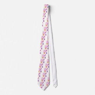 Décorations de ballon de gâteau de HappyBIRTHDAY Cravate