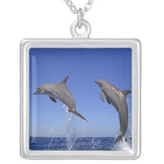Delfin 2 pendentif