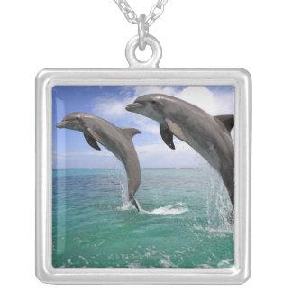 Delfin Pendentif