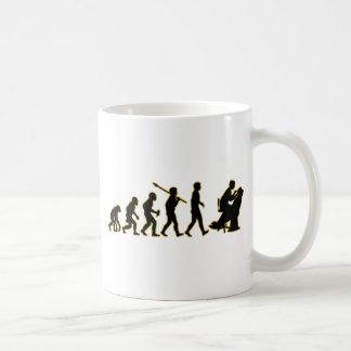 Dentiste Tasse À Café