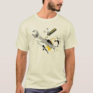 Dépanneur T-shirt