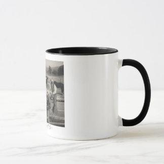 Députés Mug