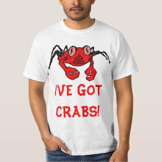 Désagréable T-shirt