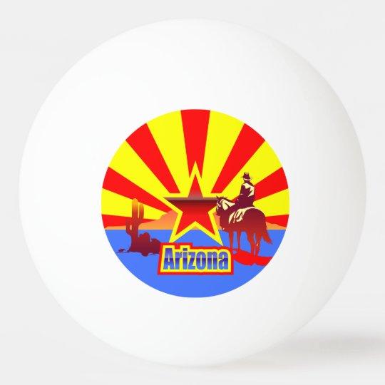 Dessin vintage customis de drapeau d 39 tat de balle tennis - Dessin tennis de table ...