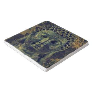 Dessous-de-plat Fin de Bouddha de la souffrance